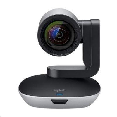 3PO-C Logi PTZ Pro 2 camera 960-001186