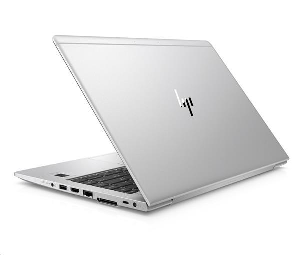 HP EliteBook 735 G6, R5PRO3500U, 13.3 FHD, UMA, 8GB, SSD 256GB, W10pro, 3-3-0