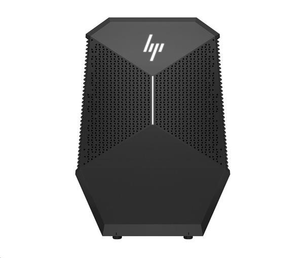 HP Z VR BP G2 i7-8850H 16GB/1T PC