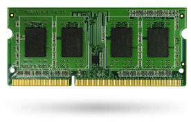 Synology™ D4RD-2666-32G