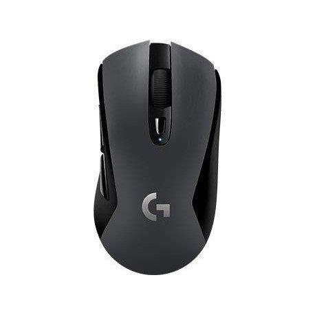 Logitech® Logitech G603 Lightspeed Wireless Gaming Mouse