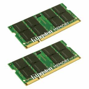 4GB Kit