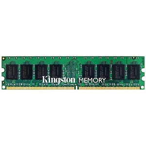 8GB 667MHz FBDIMM Kit (4-core and 8-core systems)
