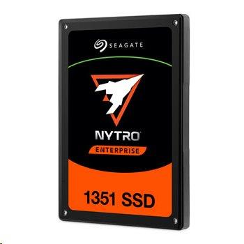 Seagate SSD Server Nytro 1351 3,84TB 2.5