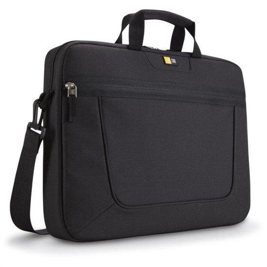 """Case Logic taška na notebook 15,6"""", čierna"""