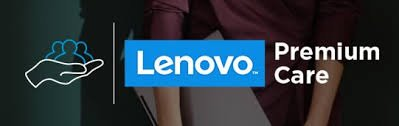 Lenovo IC SP 2Y Premium Care with Onsite upgrade from 2Y Depot/CCI