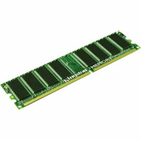 2GB DDR2-667 Module