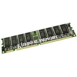 2GB DDR2-800 CL6 Module