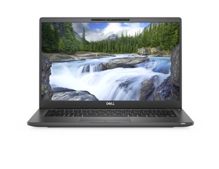 DELL Latitude 7400/i7-8665U/16GB/512GB SSD/14.0