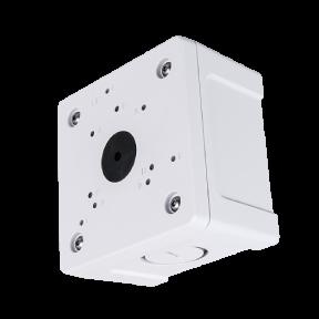VIVOTEK AM-71C Instalační krabice pro kamery IB9360-H, IB9368-HT, IB9380-H, IB9388-HT, IB9389-(E)H, IB9389-(E)HM, IB9389