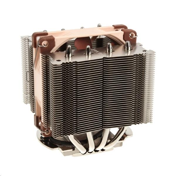 NOCTUA NH-D9L chladič CPU