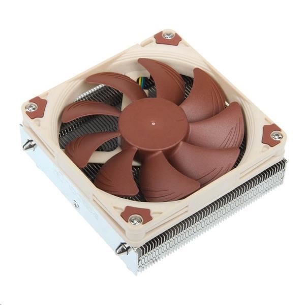 NOCTUA NH-L9i chladič CPU