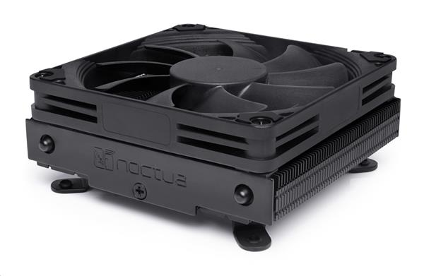 NOCTUA NH-L9i chromax.black chladič CPU