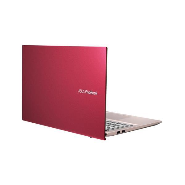 ASUS VivoBook S15 S533FA-BQ062T Intel i5-10210U 15.6