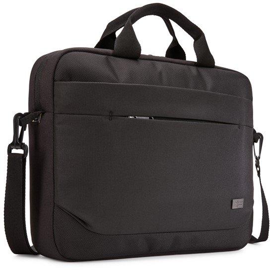 Case Logic Advantage taška na notebook 14
