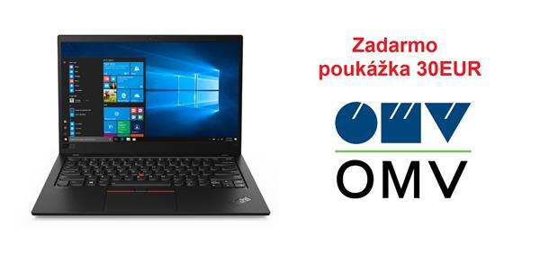 Lenovo TP X1 Carbon 7 i5-8265U 3.9GHz 14.0