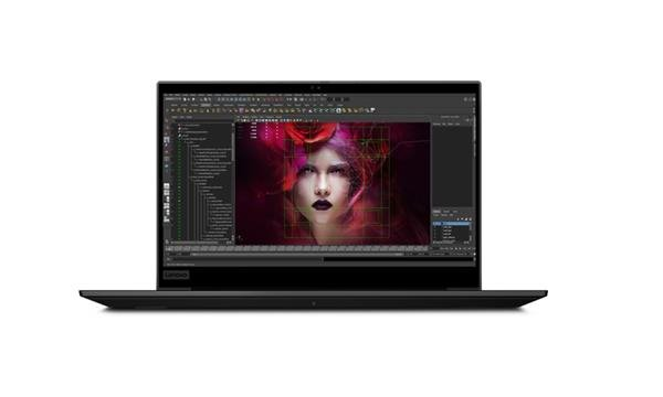 Lenovo TP P1 2nd i7-9750H 4.5GHz 15.6