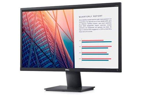 Dell 24 Monitor   E2420H - 60.45 cm (23.8