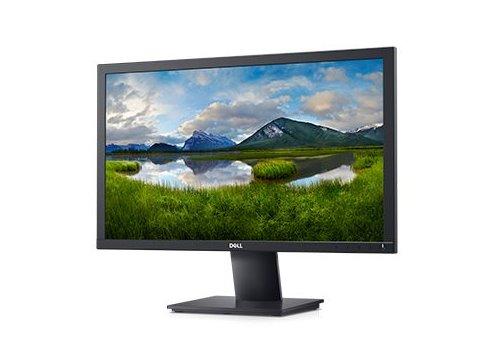 Dell 22 Monitor | E2220H - 54.68 cm (21.5