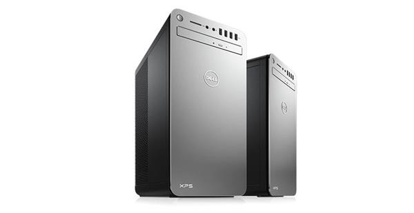 DELL Vostro 3471/Core i3-9100/8GB/256GB SSD/Intel UHD 630/DVD RW/WLAN + BT/Kb/Mouse/W10Pro/3Y Basic Onsite