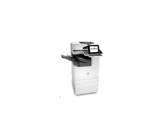 HP Color LaserJet Flow MFP M776zs Prntr