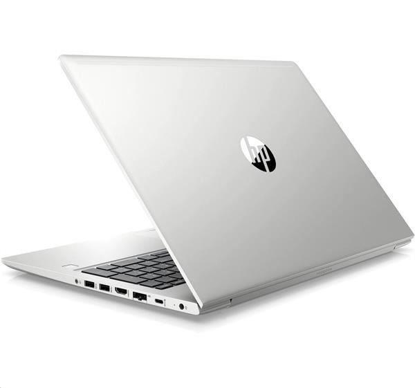 HP ProBook 440 G7, i5-10210U, 14.0 FHD, UMA, 8GB, SSD 256GB+volny slot, W10Pro, 1-1-0