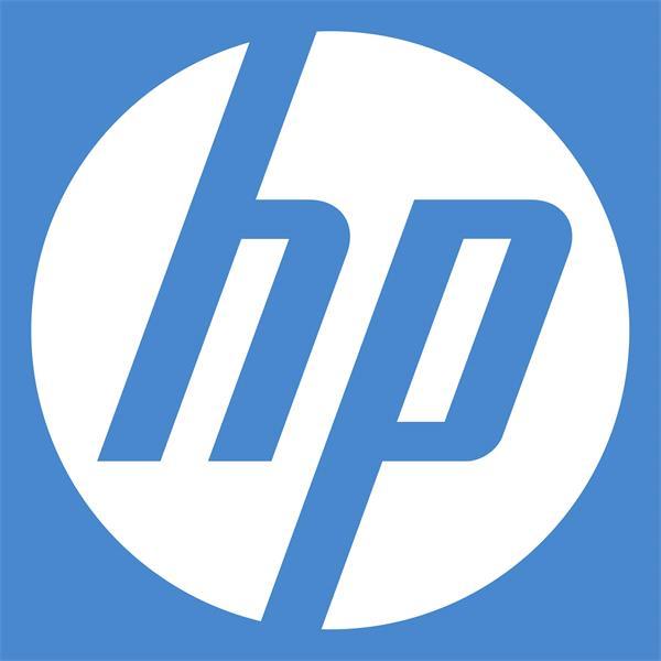 HP DesignJet T100/T500 24in Prnter Stand
