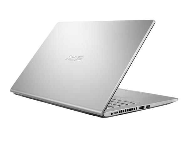 ASUS 15 X509FB-EJ090T Intel i3-8145U 15.6
