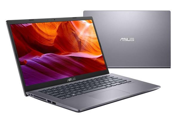 ASUS 14 X409JB-EK008T Intel i5-1035G1 14.0