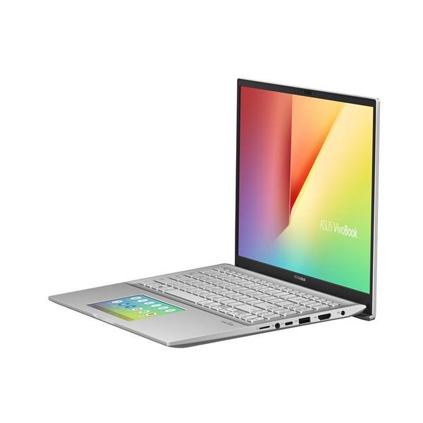 ASUS VivoBook S15 S532FL-BQ187T i7-10510U 15.6