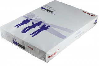 XEROX Premier papier A3 pre tlačiarne, 80gm - 1 balík po 500 listov