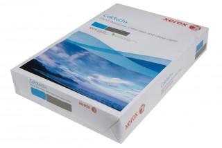 XEROX COLOTECH+ papier A4 pre tlačiarne, 90gm - 1 balík po 500 listov