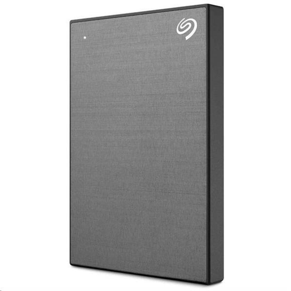 Seagate Backup Plus Slim 2TB 2,5