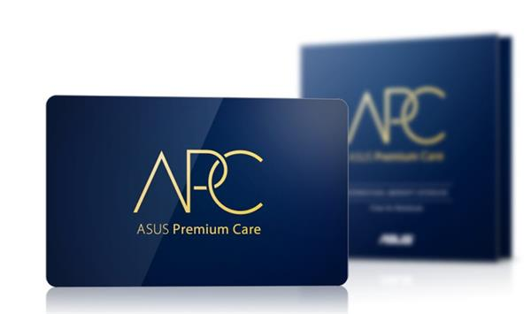 ASUS - 5 roky On-site záruka pre Commercial NTB. (Next Business Day) Registrácia do 6 mesiacov od kúpy NTB. V obálke.