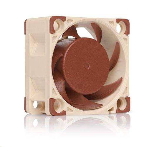 Noctua ventilátor NF-A4x20 FLX 40x40x20mm