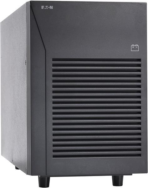 EATON Externá batéria pre UPS - 9130N1500T, ROZBALENE, NEPOUŽÍVANĚ