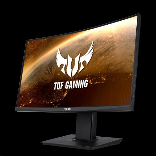 ASUS VG24VQ 24
