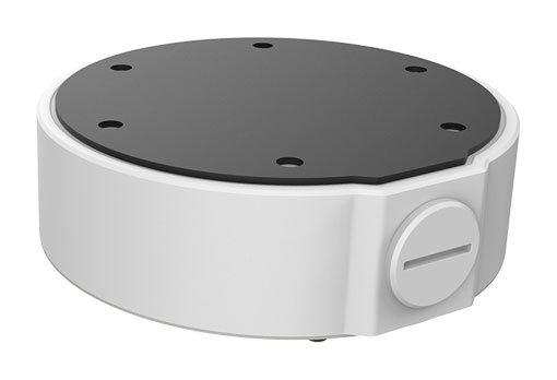UNIVIEW Rozvodná instalační krabice k dome kam. ř. IPC323x. Rozměry ?144.8mm*40mm.