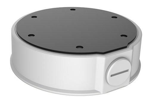 UNIVIEW Rozvodná instalační krabice k fisheye kamerám řady IPC868. Rozměry ?149.2mm*40mm