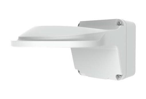 UNIVIEW adaptér pro instalaci dome kamery na zeď do horiz.poloh.pro IPC363x,361xE/S a IPC6412 vč.rozvod.instal.krabice