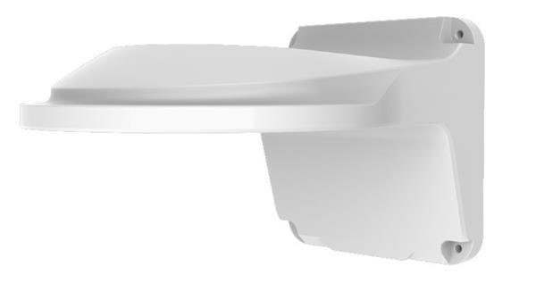 UNIVIEW adaptér pro instalaci dome kamery na zeď do horizon.polohy pro dome kam.řady IPC32x a ball kam.řady IPC36xxS/E
