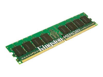 8GB Kit