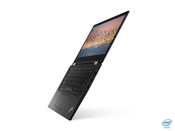 Lenovo TP L13 YOGA i3-10110U 4.1GHz 13.3