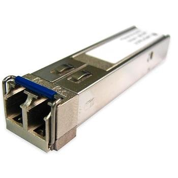 OEM SFP+ modul, 10GBASE-LR/LW, singlemode do 10km, 1310nm, LC, dupl., INTEL comp. (E10GSFPLR)