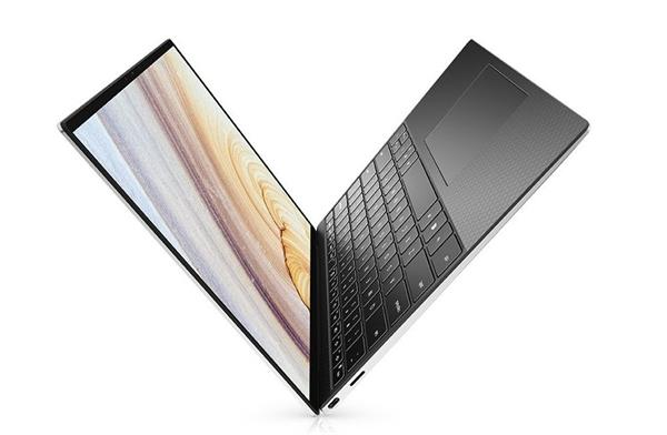 DELL XPS 9300 13.4
