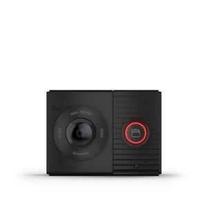 Garmin Dash Cam Tandem - kamera pre záznam jázd s GPS