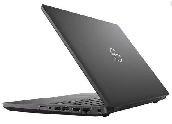 Dell Latitude 5400/Core i7-8665U/16GB/512GB SSD/14.0