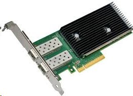Intel® Ethernet Network Adapter X722-DA2