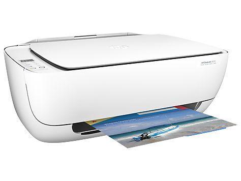 HP DeskJet 3639 All-in-OneWireless , Print, Scan & Copy /náhrada 3635/