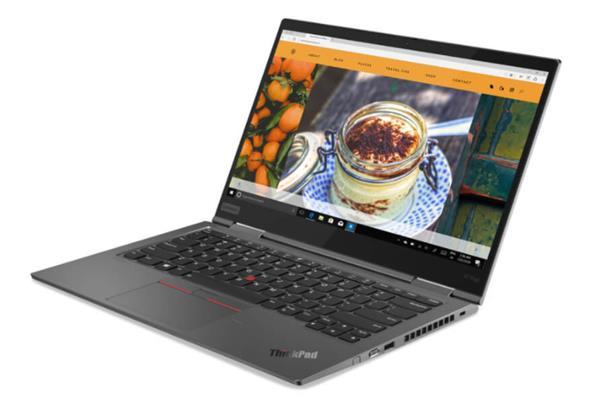 Lenovo TP X1 YOGA 5th i7-10510U 4.8GHz 14.0
